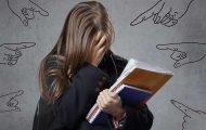 Renforcer la lutte contre le harcèlement scolaire