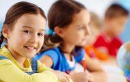 Rentrée 2019 : le ministre de l'Éducation nationale fixe les priorités de l'école primaire