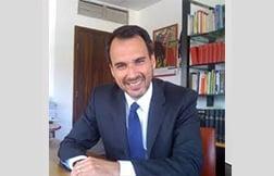 Samuel Dyens, Cabinet Goutal, Alibert & Associés