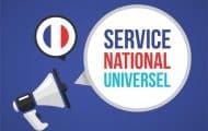 Service national universel : la première « génération SNU » est à l'œuvre