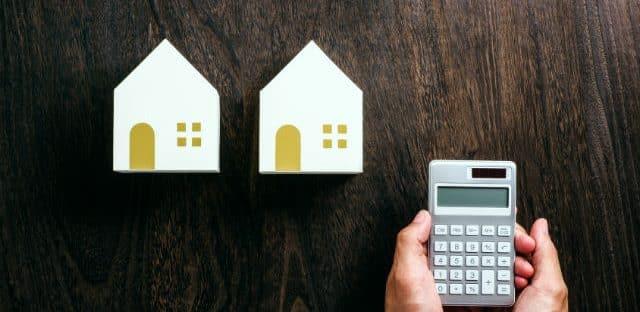 """Suppression de la taxe d'habitation : """"une lisibilité de l'impôt pour le citoyen"""""""