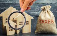Taxe d'habitation : les maires veulent de la visibilité avant les municipales