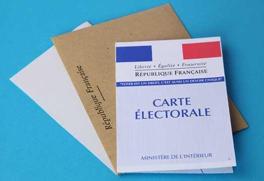 UNCCAS : cap sur les élections municipales