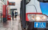 Améliorer l'accessibilité dans les transports de voyageurs