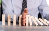 Bercy publie un guide sur l'accès des PME aux marchés publics