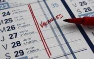 Congés annuels des fonctionnaires : quelles sont les règles en vigueur ?