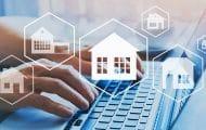 Connaître les loyers dans toutes les communes sera bientôt possible