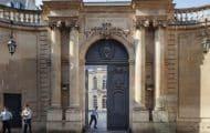 Emplois publics : Nord et Languedoc-Roussillon les plus mal lotis