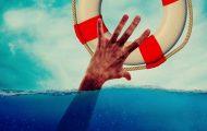 Face à la hausse des noyades, gouvernement, sportifs et pompiers se mobilisent