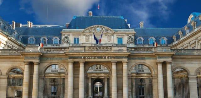 Finistère : le Conseil d'État rejette le recours d'une commune contre les compteurs Linky