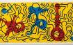"""""""Fluctuart"""" : le street art s'amarre sur la Seine avec un nouveau musée"""