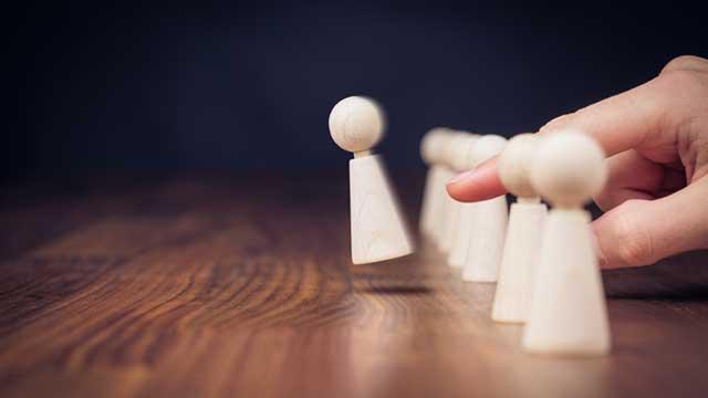 Il est possible d'écarter un candidat ayant influé la décision de l'acheteur