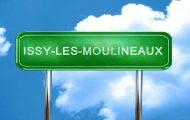 Issy-les-Moulineaux : une « aide exceptionnelle » aux retraités et aux personnes en situation de handicap