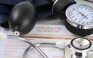 Jour de carence : il est encore trop tôt pour mesurer ses effets sur l'absentéisme