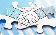 L'État et la Gironde signent une convention d'appui à la lutte contre la pauvreté