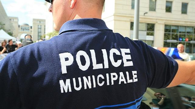 La commission consultative des polices municipales (CCPM) s'est réunie le 9 juillet