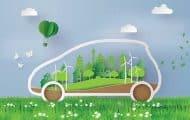 La loi sur les mobilités impose aux collectivités des véhicules plus verts