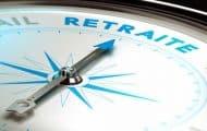 Le Haut-Commissaire à la réforme des retraites veut bâtir un système universel de retraite