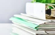 Le maximum d'un accord-cadre peut être fixé en fin de procédure