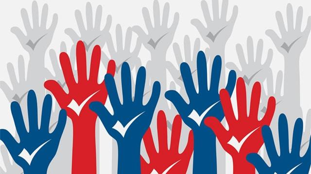 Le Sénat veut associer davantage les élus des communes aux décisions des intercommunalités