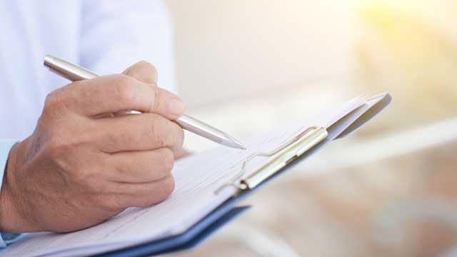 Les droits des agents territoriaux placés en accident de service ou en maladie professionnelle sont modifiés