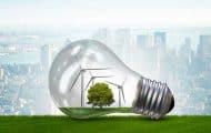 """Loi énergie climat : """"petites avancées"""", mais """"compromis insuffisant"""", selon Amorce"""
