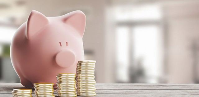 """Lutte contre la pauvreté : le CESE pour un """"revenu minimum garanti"""""""