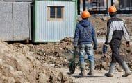 Lutte contre le travail illégal : les priorités 2019-2021
