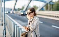 Qualité de l'air : de nouvelles particules à surveiller et le trafic routier à réduire