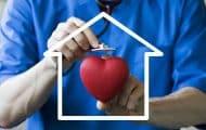 Transformation du système de santé : le gouvernement lance deux expérimentations
