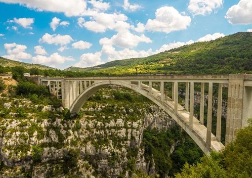 Après le drame de Gênes, la France se penche sur ses ponts