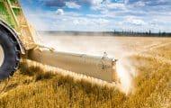Arrêtés anti-pesticides : après Rennes, la justice saisie à Rouen