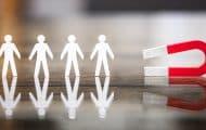 Attractivité du secteur public : le recrutement par concours doit encore évoluer