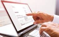 Code de la commande publique : intégration des dernières dispositions relatives à la facturation électronique