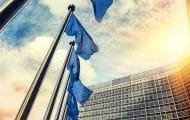 Comment garantir une concurrence loyale entre entreprises de l'UE et pays tiers ?