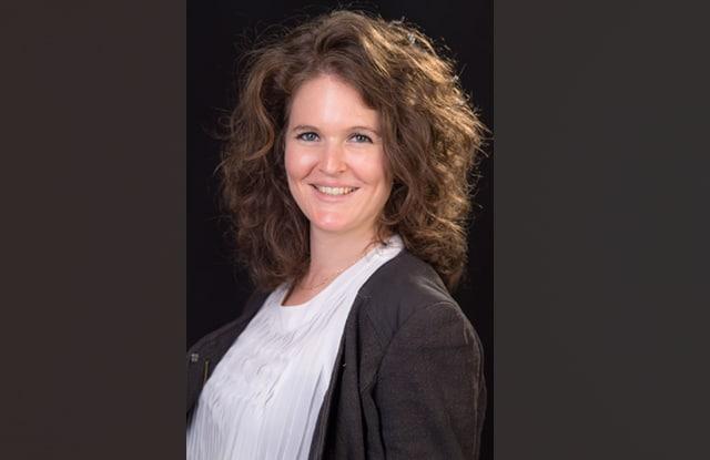 Émilie Agnoux, Directrice de la transformation et du dialogue social auprès du DGS de l'établissement public territorial Grand Paris Sud Est Avenir
