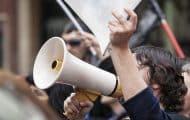 Encadrement du droit de grève : au tour de la fonction publique territoriale