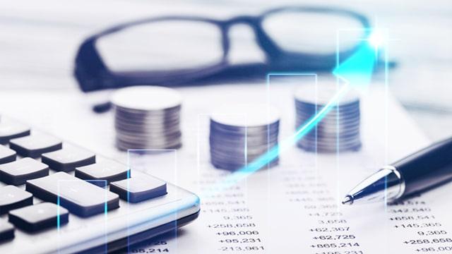 Fonctionnaires territoriaux : hausse de 1% du salaire net moyen en 2017