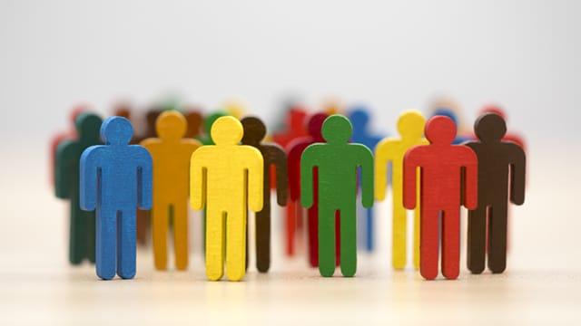 L'attribution d'allocations pour la diversité favorise l'égal accès à la fonction publique