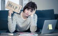 L'Unaf et Action Logement au chevet des salariés en difficulté