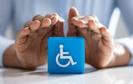 La Conférence nationale du handicap de cet automne se prépare