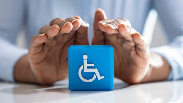 La Conférence nationale du handicap de cet automne se prépare - Actualité fonction publique territoriale