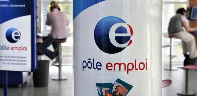 Le chômage poursuit sa décrue
