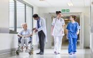 Le gouvernement encadre l'exercice infirmier en pratique avancée