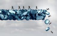 Le gouvernement renforce la lutte contre toutes les addictions