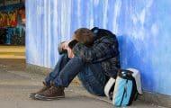 Les Hauts-commissaires à la lutte contre la pauvreté seront d'attaque début septembre