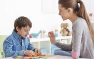 Les séances d'orthophonie pour les enfants handicapés désormais remboursées