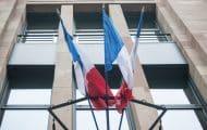 Loi de transformation de la fonction publique : les nouvelles règles de gestion des agents territoriaux