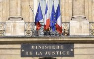 Projet de réforme des institutions : proportionnelle, référendum, climat, non-cumul...