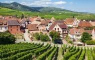 Ruralité : 200 propositions pour « réinvestir les villages »